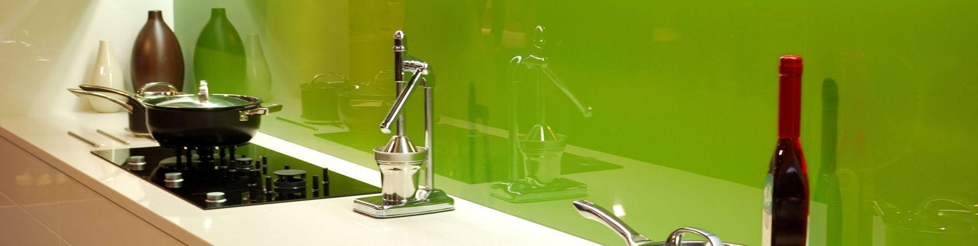 glass-nottingham