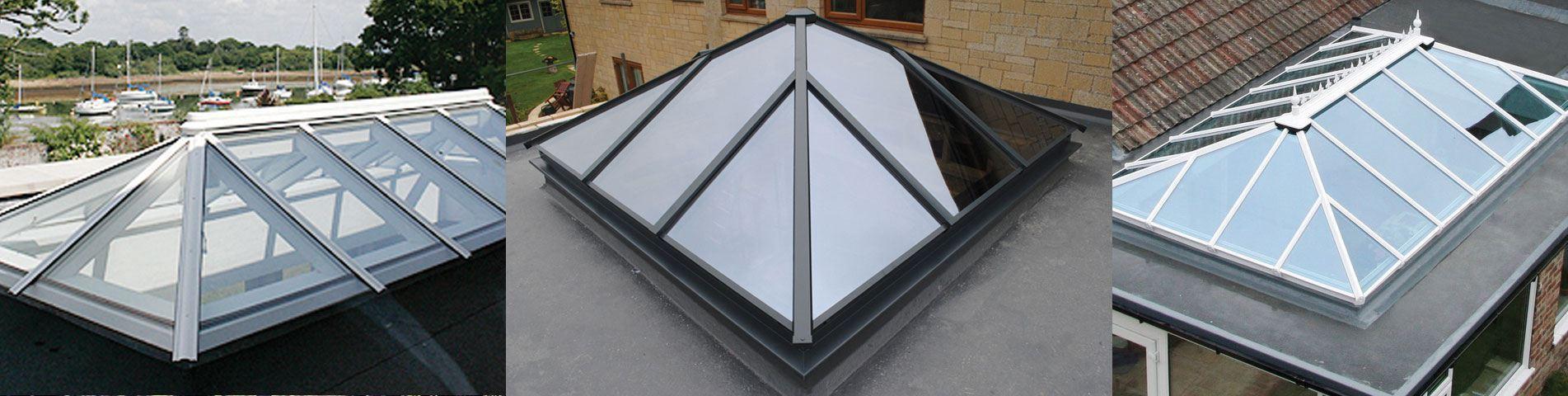 skylights-rooflights-nottingham