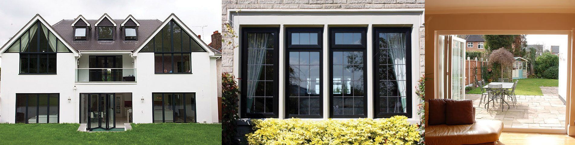 windows-doors-nottingham