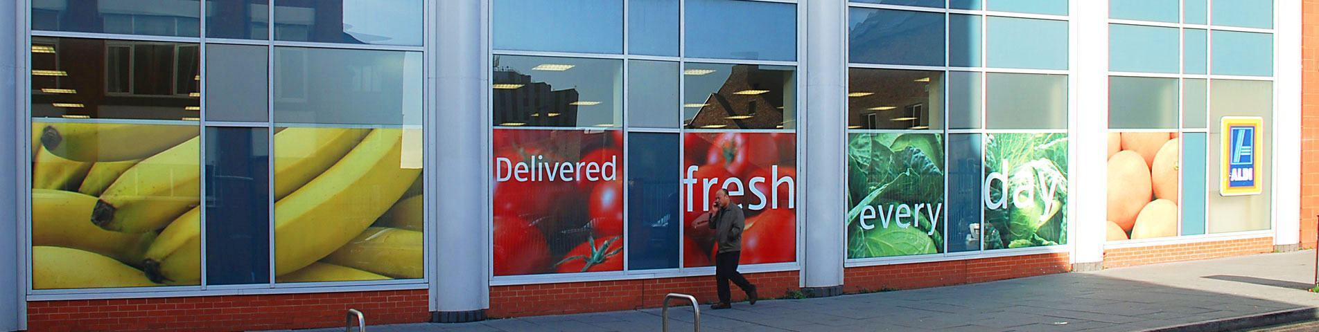 shopfronts-nottingham